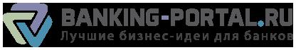 Banking-portal.ru